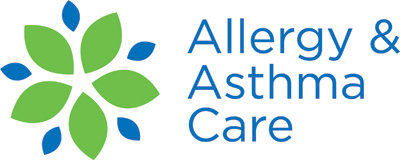 Allergy & Asthma Care, Inc.