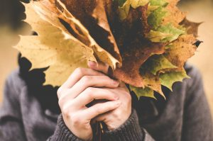 Fall Allergy Guide: The Ultimate Guide for How to Cope with Fall Allergies